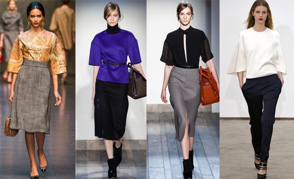 Модные блузки, женские рубашки 2015 (96 Фото). image. . Дек 4, 2014; admin; Комментариев нет - Модные тенденции